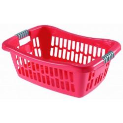 Koš na čisté prádlo 64x44x23,5
