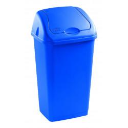 Koš odpadkový Altea 18 l