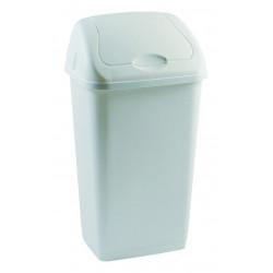 Koš odpadkový Altea 35l různé barvy