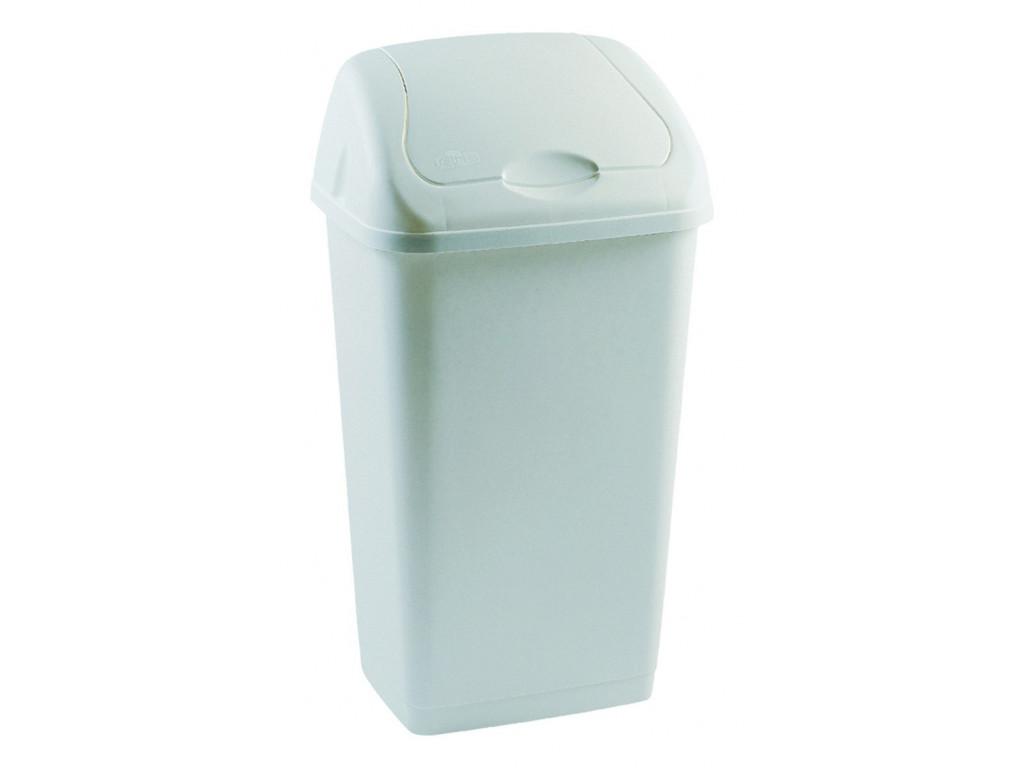 Koš na odpadky Altea 35 l