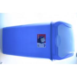 Koš odpadkový ALTEA 60l