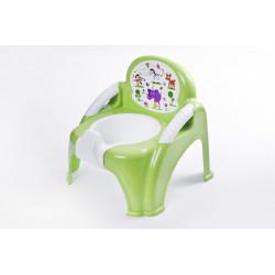 Nočník dětský stolička