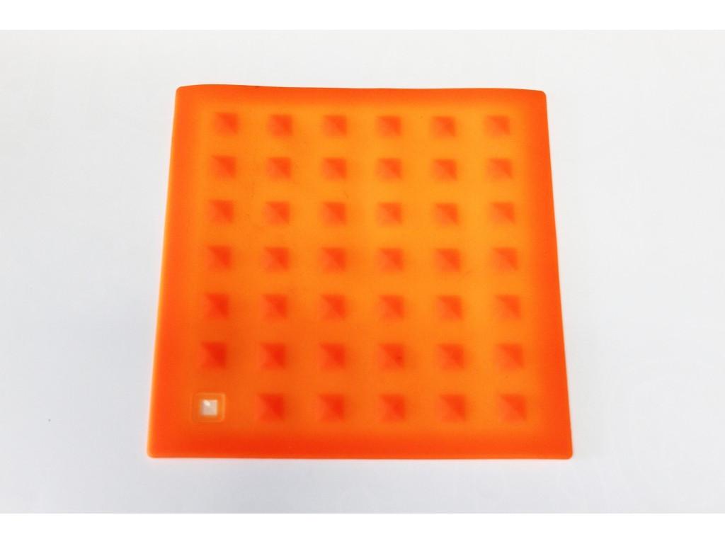 Podložka pod hrnec silikon