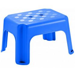 Stolička 24x34x26cm plastová