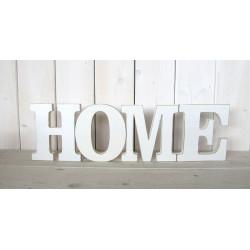 Dekorace HOME
