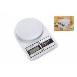 Váha kuchyňská do 5kg
