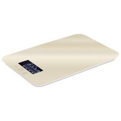 Váha kuchyňská do 5kg BLAUM