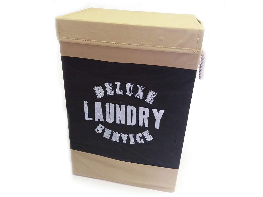 Koš na prádlo Laundry