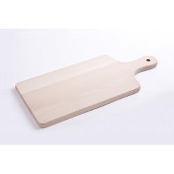Prkénko dřevo 27x11,5cm
