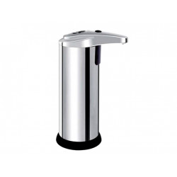 Dávkovač na mýdlo bezdotykový 200ml