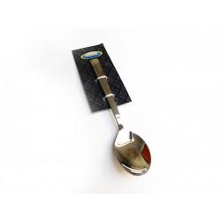 Lžíce polévková 3ks