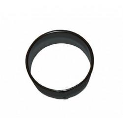 Vykrajovačka kolečko 40 mm