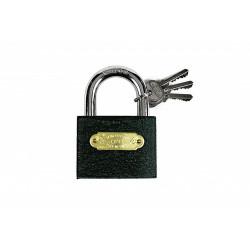Zámek Xlocker visící 038mm