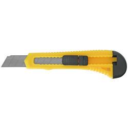 Nůž STREND 18mm odlamovací