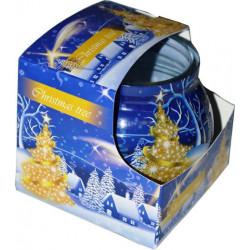 Svíčka Miral Vánoční stromeček