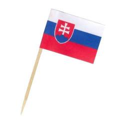 Vlaječky SK 50ks
