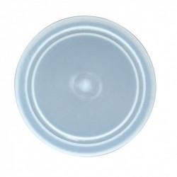 Víčko na zavařovací sklenice PE PANO 10ks