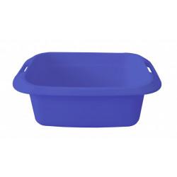 Vanička 25l různé barvy