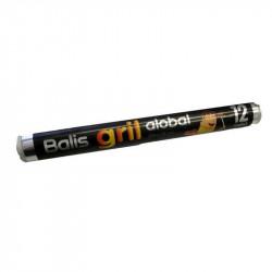 Alobal gril 12m