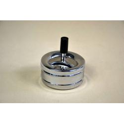 Popelník rotační 9cm