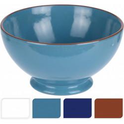 Miska 440ml Marine různé barvy