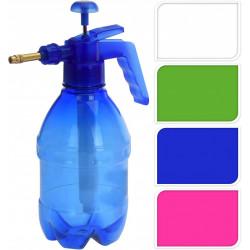 Rozprašovač 1,5l různé barvy