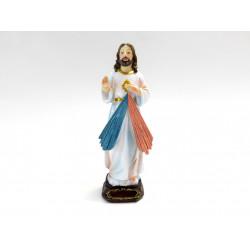 Ježíš Kristus 13cm