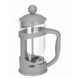 Čajník 350ml