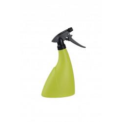 Rozprašovač SPRIT 0,75L zelený