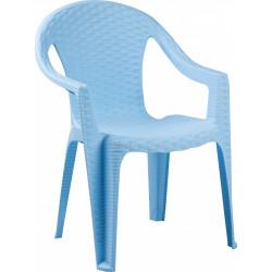 Dětská židlička různé barvy